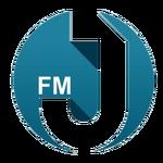 Jfara-Fm | جفارة اف ام